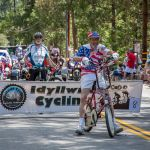 Idyllwild Cycling Club